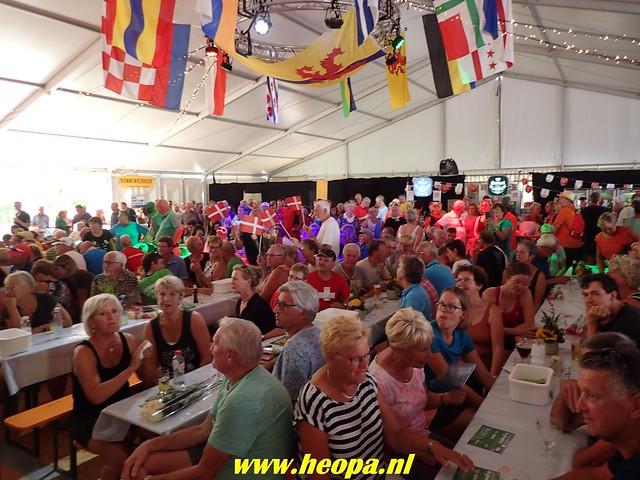2018-08-12          4e dag           Heuvelland          28 Km (146)