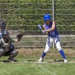 Softball NLA - 2018