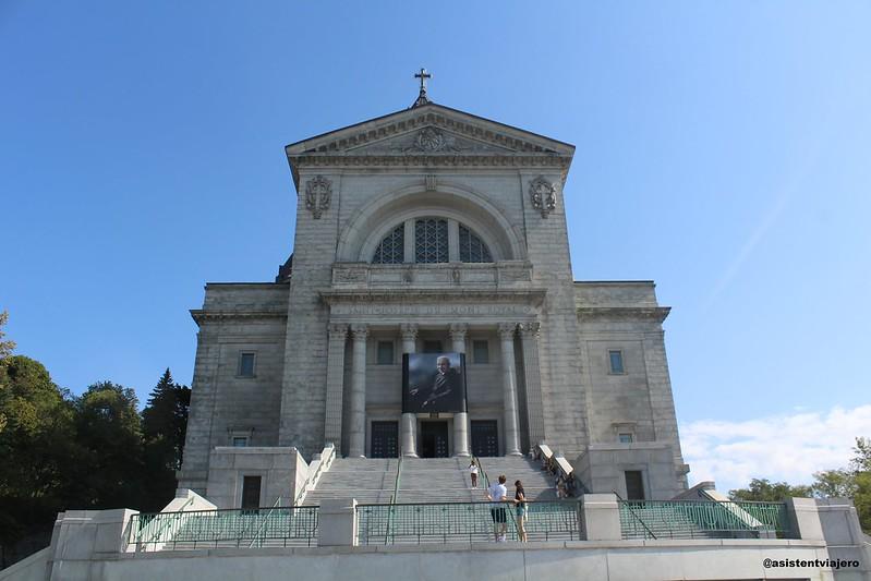 Oratoire Saint-Joseph 2