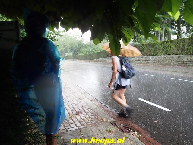2018-08-09             1e dag                   Heuvelland         29 Km  (53)