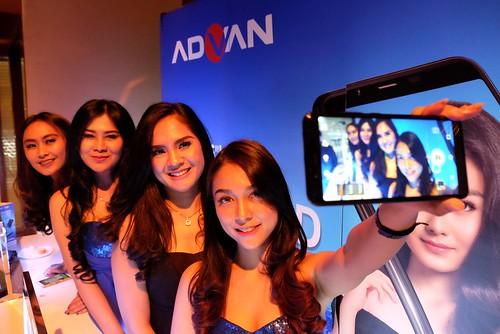 Advan i6 (3)