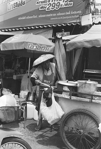 Samut Songkhram, 2018 | by dzroeseno