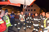 2018.08.11 - Brandeinsatz Wirtschaftsgebäude Unteramlach 8-16.jpg