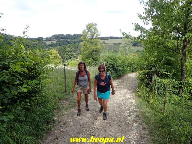 2018-08-11            3e dag              Heuvelland            44 km (101)