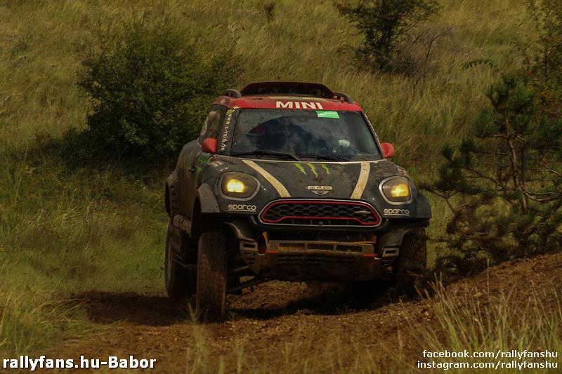 RallyFans.hu-16374
