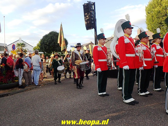 2018-08-08            De opening   Heuvelland   (23)