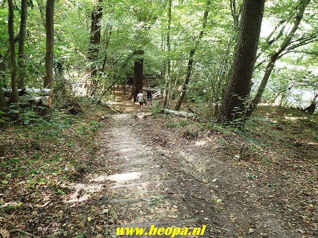 2018-08-12          4e dag           Heuvelland          28 Km (72)