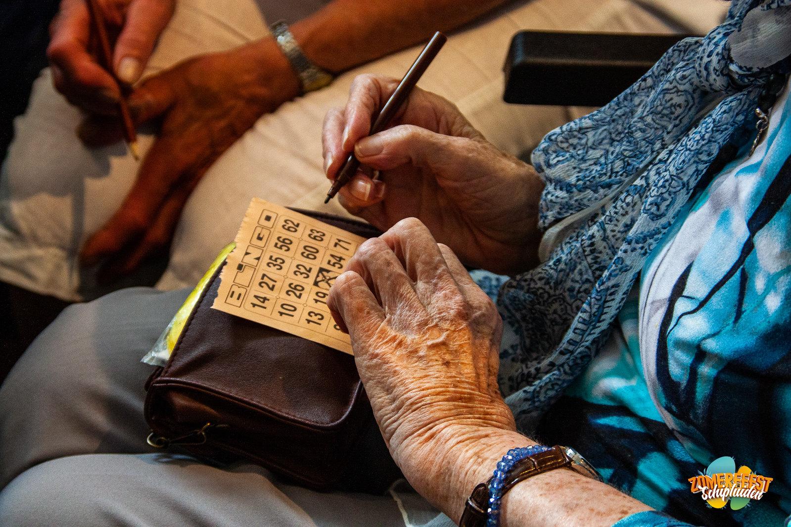 High-bingo-58