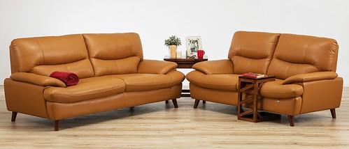 Remarkable Flickr Durianfurnitures Photostream Evergreenethics Interior Chair Design Evergreenethicsorg
