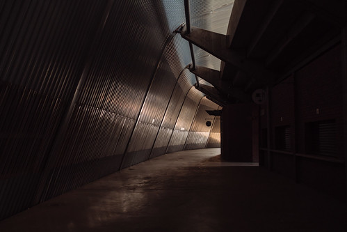 Orlando Stadium 2/2 | by Ryan Jarrett 4130