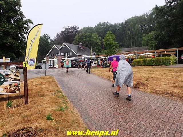 2018-08-09             1e dag                   Heuvelland         29 Km  (56)