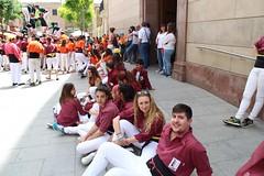 Sant Vicenç dels Horts 2018 Jordi Rovira (43)