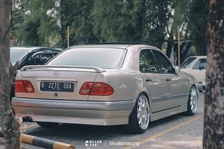 Autoshow Glorifest-71   by rolledlife
