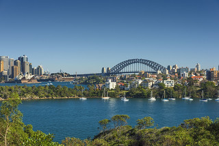 Unspoiled Sydney | by Wajahat Mahmood
