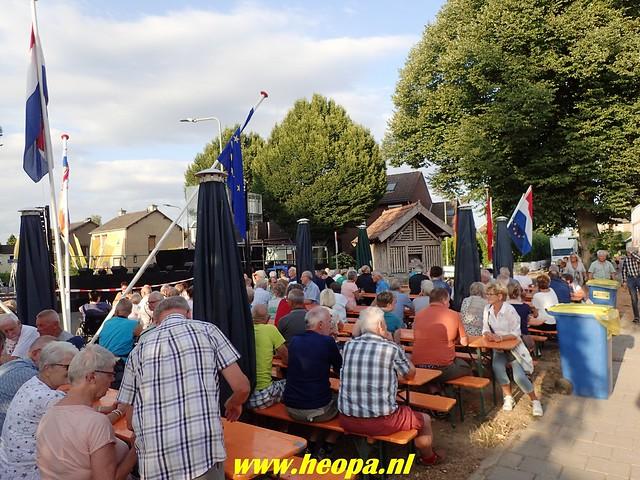2018-08-08            De opening   Heuvelland   (16)