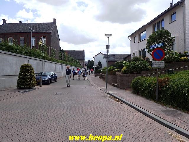 2018-08-10         2e dag          Heuvelland       31 Km  (136)