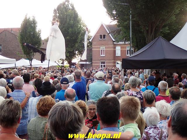 2018-08-08            De opening   Heuvelland   (32)