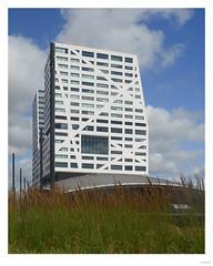 Stadskantoor Utrecht (2)