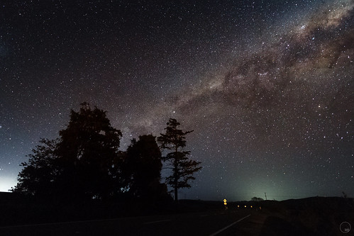2018 canon7d masterton newzealand nightphotography nightsky rural wairarapa winter milkywaygalaxy canon1022 wideanglelens