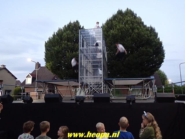 2018-08-08            De opening   Heuvelland   (77)