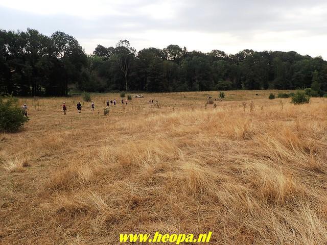 2018-08-09             1e dag                   Heuvelland         29 Km  (48)