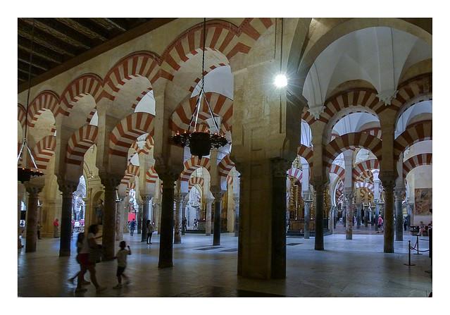 Mezquita (2) (Córdoba)
