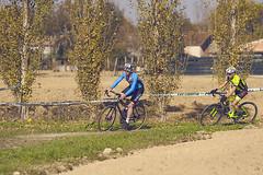 ciclocross #178