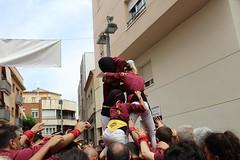 Sant Vicenç dels Horts 2018 Jordi Rovira (22)