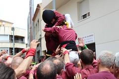Sant Vicenç dels Horts 2018 Jordi Rovira (21)