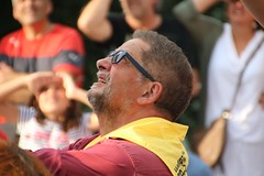 Berango Pais Basc 2018  Oriol Fernández (25)
