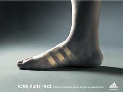 Adidas 2 | by F.G.