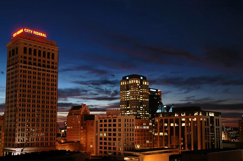 favorite skyline night clouds buildings al birmingham cloudy favorited bestofmagiccity dxoopticspro explored