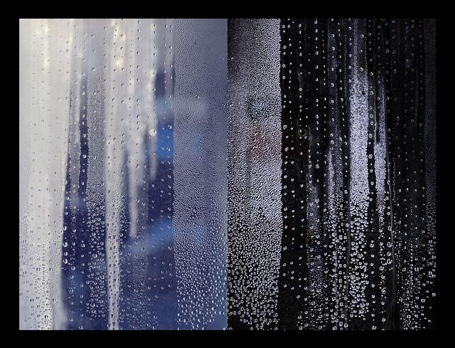 Raindrop_Rhapsody_I_2007