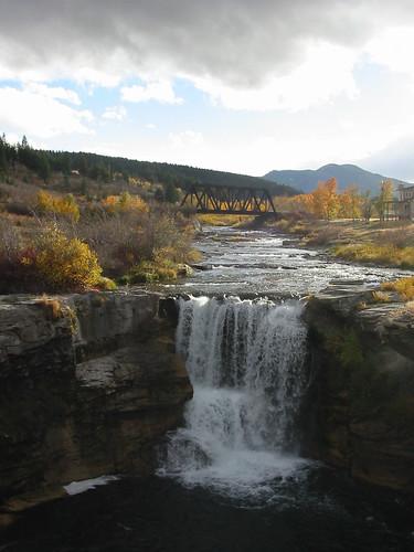 Pincher Creek Trip | by canoe too