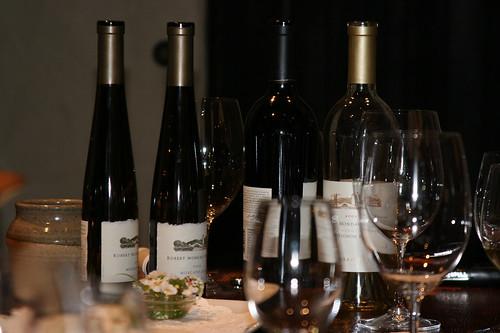 wine tasting | by kmf164