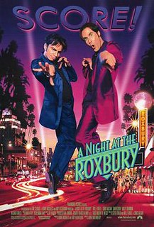 A_night_at_the_roxbury