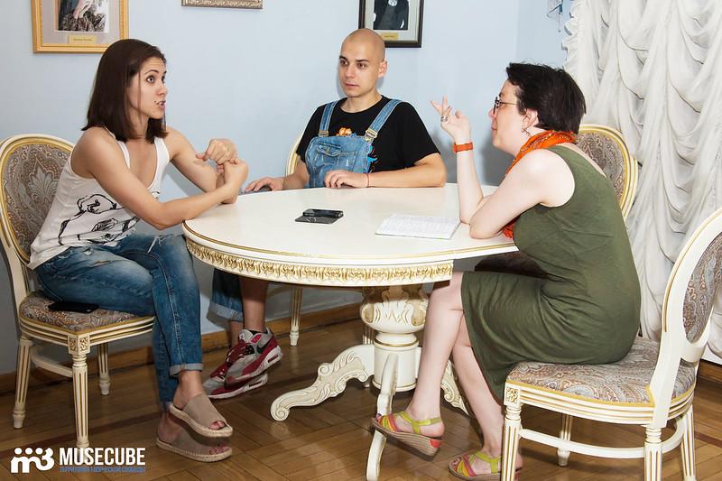 Interview_teatr_a.raikina_027