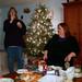 Kate's Christmas Party by p h o t o l i f e