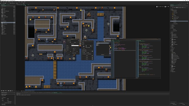 Dungeon_Room