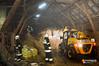 2018.08.11 - Brandeinsatz Wirtschaftsgebäude Unteramlach 8-2.jpg