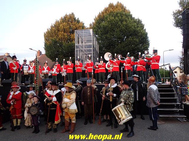 2018-08-08            De opening   Heuvelland   (51)