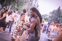 lun, 2018-08-13 20:04 - RII_2814-Salsa-danse-dance-girls-couple