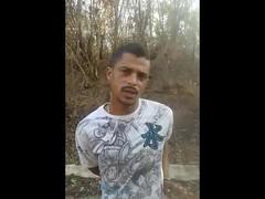 Polícia prende acusados de matar policial durante assalto em Palmeirais-PI