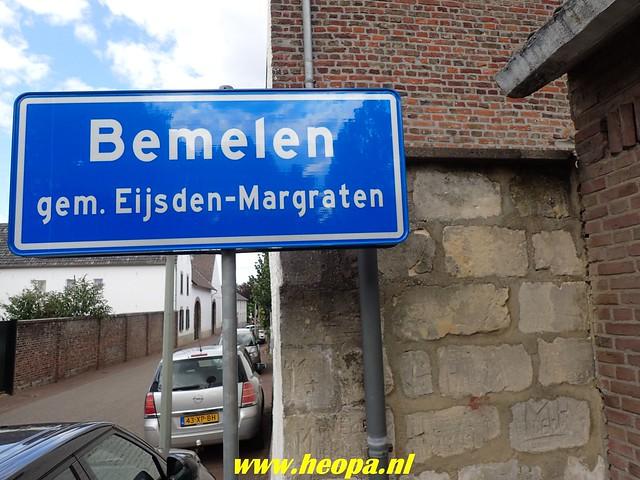 2018-08-10         2e dag          Heuvelland       31 Km  (130)