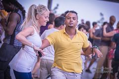 lun, 2018-08-13 19:50 - RII_2748-Salsa-danse-dance-girls-couple