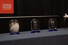 AHR Awards_132