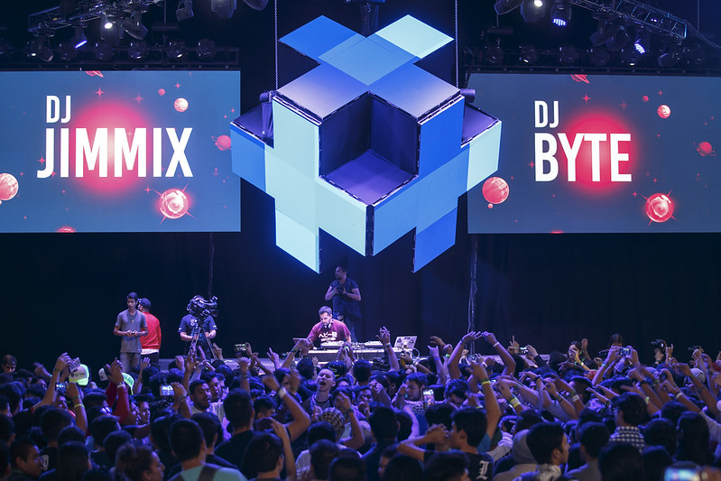 RED BULL 3STYLE UNIVERSITY WITH BYTE & JIMMIX-45