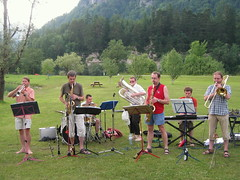 Elisabethsee - 2005