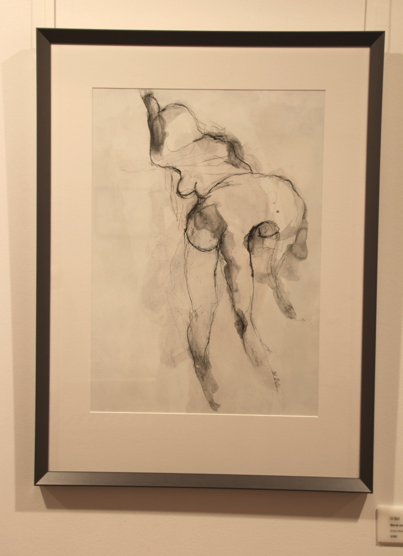 Art & Craft 196
