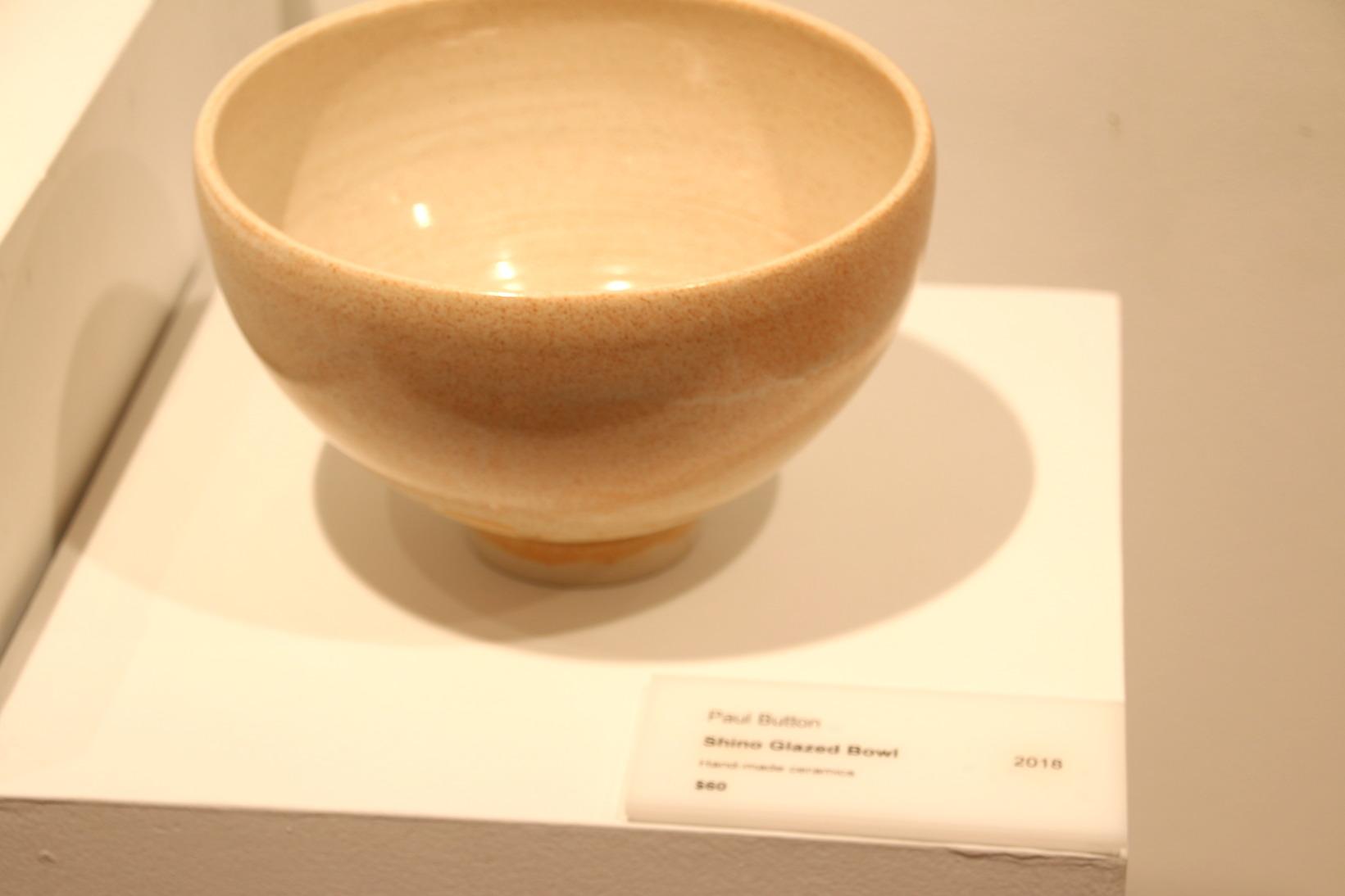 Art & Craft 192